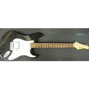 Pre-owned Crate Electra Solid Body Electric Guitar by Crate