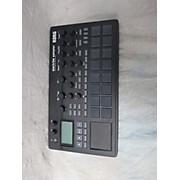 Korg Electribe DJ Controller