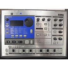 Korg Electribe EA1 Production Controller