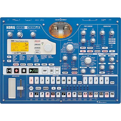 Korg Electribe EMX-1-thumbnail