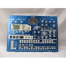 Korg Electribe EMX1 Drum MIDI Controller