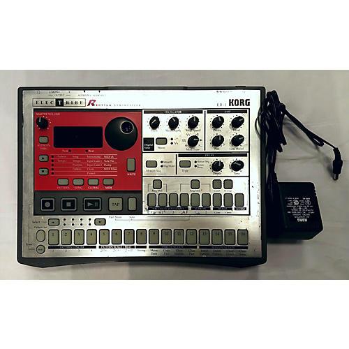 Korg Electribe ER-1 Synthesizer