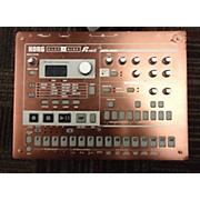 Korg Electribe Er-1 Mk2 Production Controller