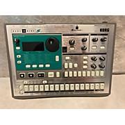 Korg Electribe Es1 Sound Module