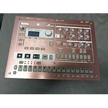 Korg Electribe MK2 Rhythm Synthesizer