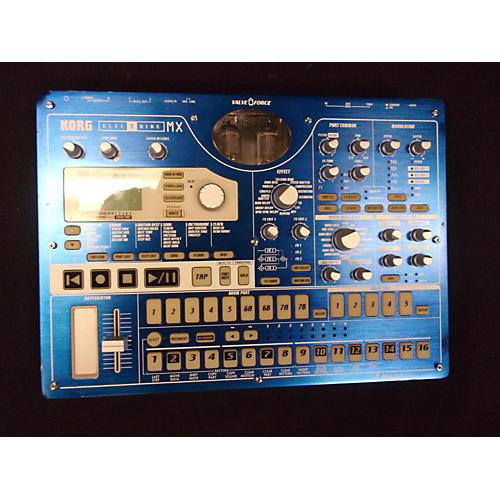 Korg Electribe MX Production Controller-thumbnail