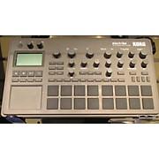 Korg Electribe Music Production Station Synthesizer