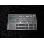 Korg Electribe Production Controller
