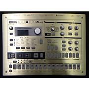 Korg Electribe S Mk2 Synthesizer