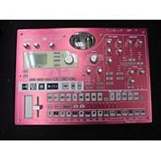 Korg Electribe SX Sound Module