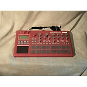 Korg Electribe Sampler Sound Module