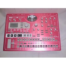 Korg Electribe Sx Production Controller