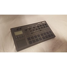 Korg Electribe Synthesizer