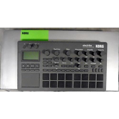Korg Electribe2 Production Controller-thumbnail