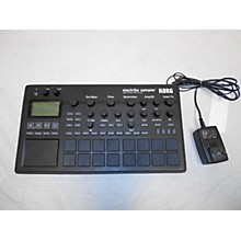 Korg Electribe2s Production Controller