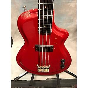Pre-owned Yamaha Electric Bass Electric Bass Guitar by Yamaha