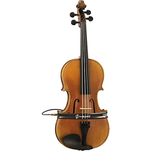 Bellafina Electric Bellafina 50 Violin special