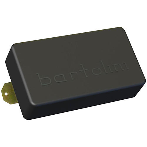 Bartolini Electric Guitar 6-String Humbucker Dual Coil Pickup-thumbnail