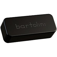 Bartolini Electric Guitar 6-String P90 Humbucker Dual Coil Neck Pickup