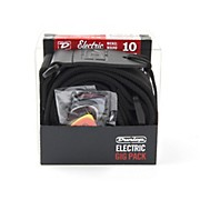 Dunlop Electric Guitar Accessories Pack