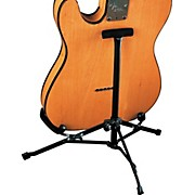 Electric Guitar Folding A-Frame Stand