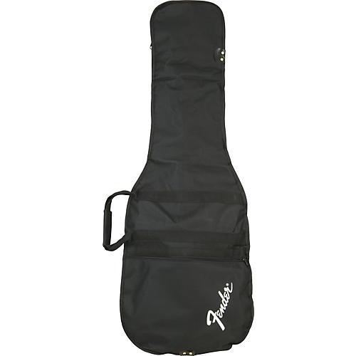 Fender Electric Guitar Gig Bag-thumbnail