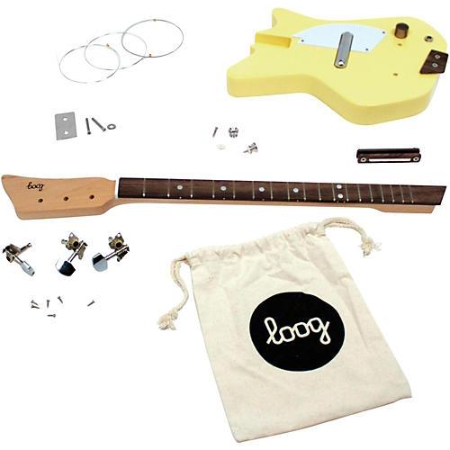 Travel guitar kit - Beauty college toronto