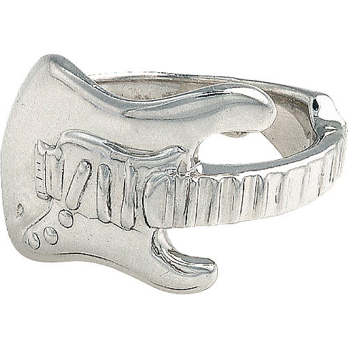 Guitar Rings Electric Guitar Ring-thumbnail