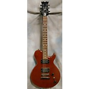 Dean Electric Guitar Solid Body Electric Guitar