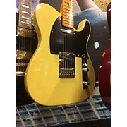 SX Electric Guitar Solid Body Electric Guitar