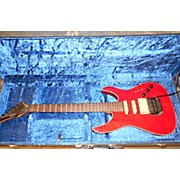 WESTONE Electric Guitar Solid Body Electric Guitar