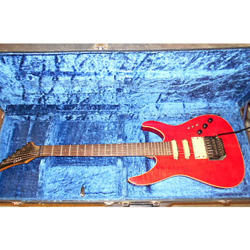 WESTONE Electric Guitar Solid Body Electric Guitar-thumbnail