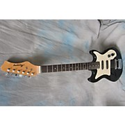 HARMONY Electric Guitar Solid Body Electric Guitar