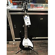 Brownsville Electric Guitar Solid Body Electric Guitar