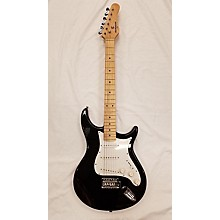Behringer Electric Guitar Solid Body Electric Guitar