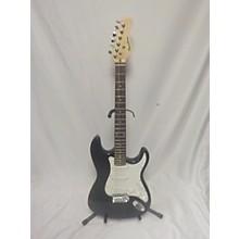 Spectrum Electric Guitar Solid Body Electric Guitar