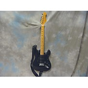 Spectrum Electric Solid Body Electric Guitar