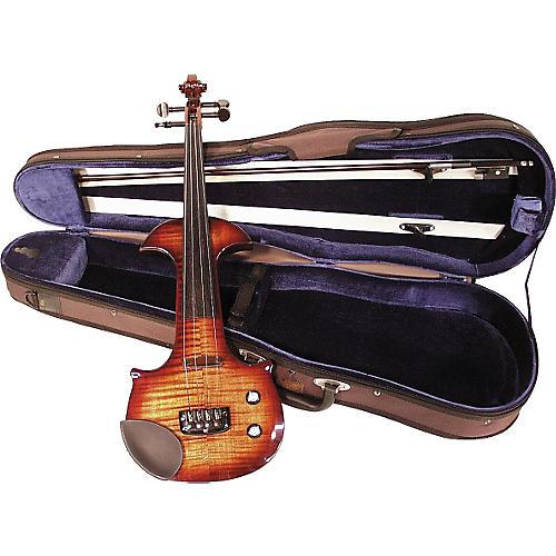 Rogue Electric Violin-thumbnail