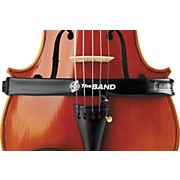 "Bellafina Electric Violina 5-String Violin (14"") Outfit"