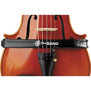 Bellafina Electric Violina 5 String Violin 16inch Outfit by Bellafina