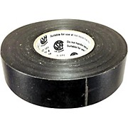 American Recorder Technologies Electrical Tape 3/4 In x 20 Yards
