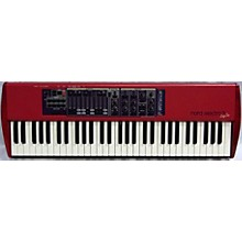 Nord Electro 2 61key Stage Piano