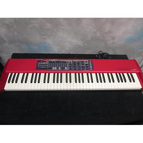 Nord Electro 2 73 Stage Piano-thumbnail