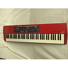 Nord Electro 2 SW73 Stage Piano
