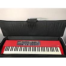 Nord Electro 2 Seventy Three Keyboard Workstation