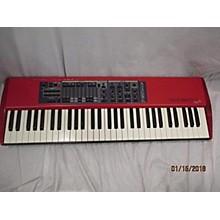 Nord Electro 2 Synthesizer