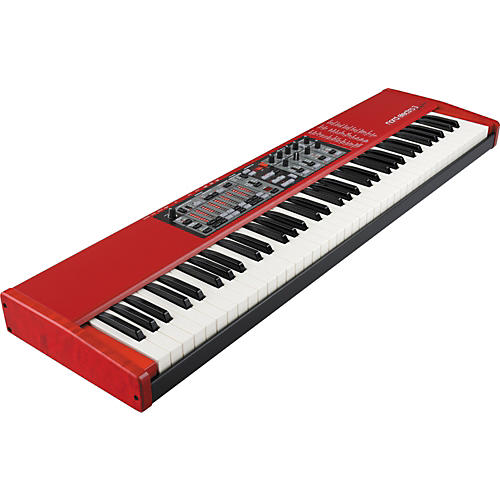Nord Electro 3 Seventythree Stage Piano/Organ-thumbnail