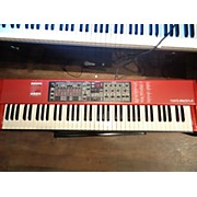 Nord Electro 4 SW73 Stage Piano