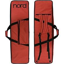 Nord Electro 73 Soft Case