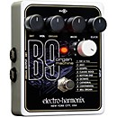 Electro-Harmonix B9 Organ Machine Guitar Effects Pedal (B9-OME)